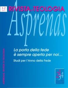 Copertina di 'Sant'Agostino e la fede cristiana'