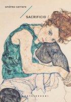 Sacrificio - Carraro Andrea