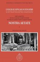 Nostra Aetate - Gil Hellin Francisco