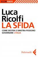 La sfida - Luca Ricolfi