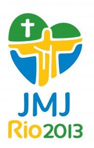 Copertina di 'JMJ Rio 2013'