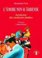 L'amore non si arrende - Massimiliano Fiorin