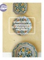 Impressioni di viaggio nelle Calabrie (1845-1846) - Malpica Cesare