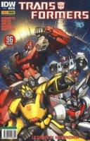 Lezione di autonomia. Transformers - Roberts James, Roche Nick, Milne Alex
