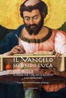 Il vangelo secondo Luca. 9,51-19,48