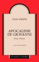 Apocalisse di Giovanni - Ugo Vanni