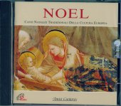 Noel - Amici cantores