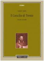 Storia del Concilio di Trento - Jedin Hubert