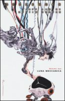 Descender - Lemire Jeff, Nguyen Dustin