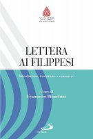 Lettera ai Filippesi - Francesco Bianchini