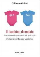 Il bambino denudato - Gilberto Gobbi