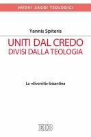Uniti dal Credo - Yannis Spiteris