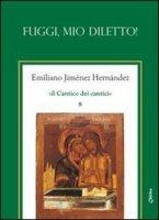 Fuggi mio diletto! Vol.8 - Jimenez Hernandez Emiliano