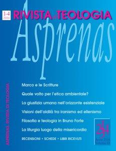 Asprenas 2016 - n. 1-4/63