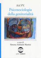 Psicosociologia della genitorialità