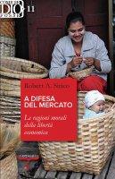 A difesa del mercato - Robert Sirico