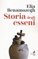 Storia degli esseni - Elia Benamozegh
