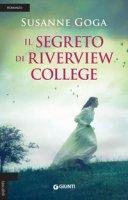 Il segreto di Riverview College - Goga Susanne