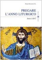 Pregare l'anno liturgico