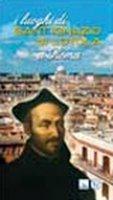I luoghi di Sant'Ignazio di Loyola a Roma - Ruiz Jurado Manuel
