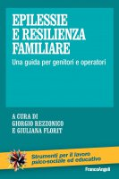 Epilessie e resilienza familiare - AA. VV.