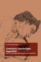 Controluce, counterlight, gegenlicht. Arte e museologia della Shoah, nuovi contributi