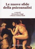 Le nuove sfide della psicoanalisi