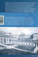 """Immagine di 'La """"nuova Pentecoste"""" di papa Giovanni'"""