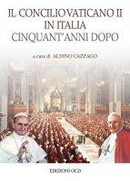 Il Concilio Vaticano II in Italia