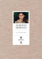 La ciociara - Moravia Alberto
