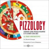 Pizzology - Eduardo Jáuregui