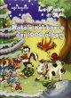 Le fiabe di Ada... Natale nel bosco dei 1000 alberi