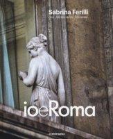 Io e Roma - Ferilli