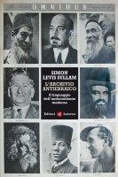L'archivio antiebraico - Simon Levis Sullam