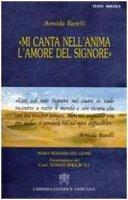 Mi canta nell'anima l'amore per il Signore - Maria Rosaria Del Genio