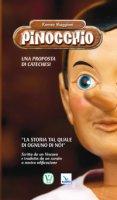 Pinocchio. Una proposta di catechesi - Romeo Maggioni