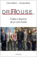 House MD - Bellieni Carlo V., Bechi Andrea