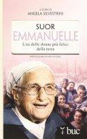 Suor Emmanuelle - Emmanuelle, suor
