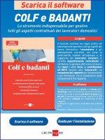 Colf e Badanti 2015 - Massimo Brisciani