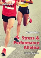 Stress & performance atletica - Picco Cesare