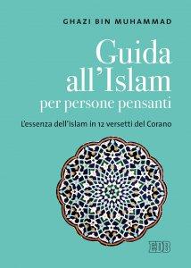 Copertina di 'Guida all'Islam per persone pensanti'