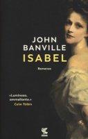Isabel - Banville John