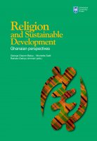 Religion and Sustainable Development - Ammah Rabiatu Deinyo, Gatti Nicoletta, Ossom-Batsa George