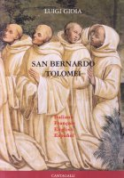San Bernardo Tolomei - Gioia Luigi
