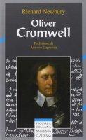 Oliver Cromwell - Newbury Richard