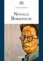 Novelle borboniche - Alianello Carlo