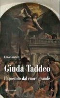 Giuda Taddeo - Enzo Gabrieli