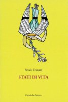 Stati di vita - Paolo Trianni