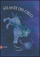 Atlante del cielo - Albanese Lara
