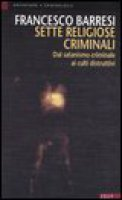 Sette religiose criminali